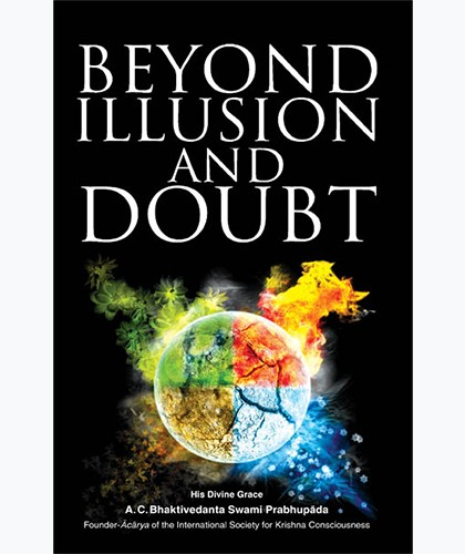 _beyond_illusion_and_doubt_6