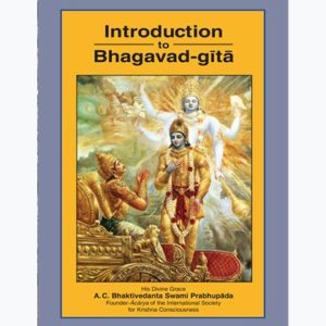 _introduction_to_bhagavad_gita_8