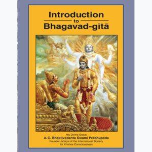 _introduction_to_bhagavad_gita_8