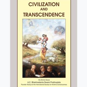 eng_civilization_and_transcendence