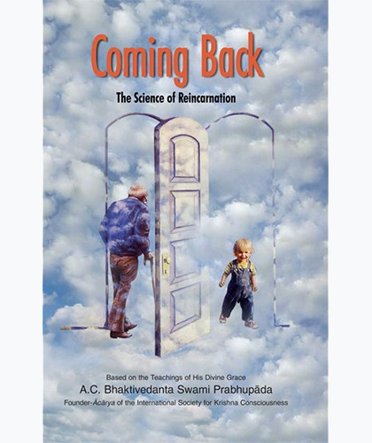 eng_coming_back
