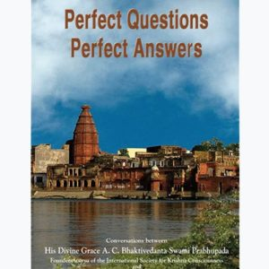 eng_perfection_question_perfect_answers
