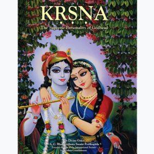 _krsna_book